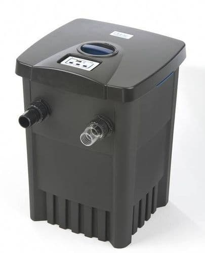 Oase FiltoMatic CWS 7000 Pond Filter